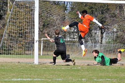fresh soccer 1-4 (13)