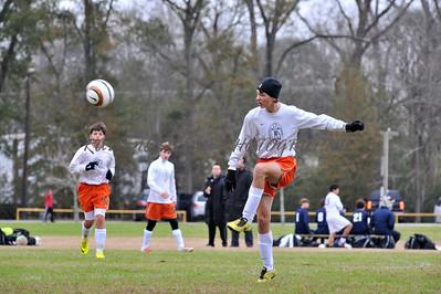 fresh soccer 1-4 (46)