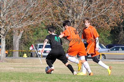 fresh soccer 1-4 (20)