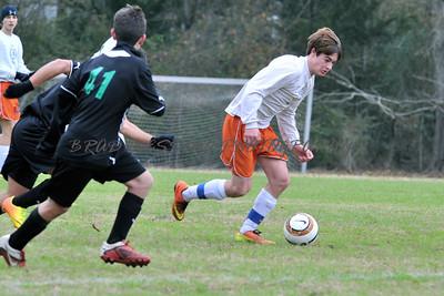 fresh soccer 1-4 (80)