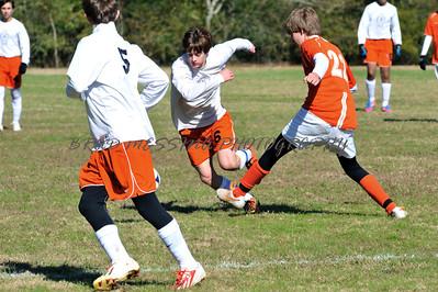 fresh soccer 1-4 (133)