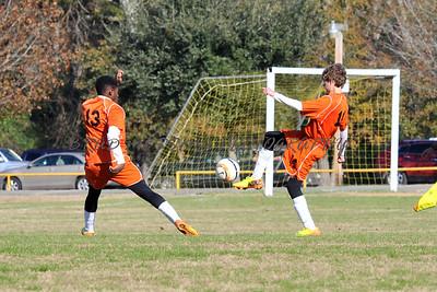 fresh soccer 1-4 (18)