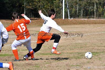 fresh soccer 1-4 (125)
