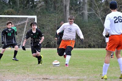 fresh soccer 1-4 (61)