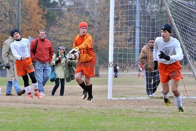 fresh soccer 1-4 (41)