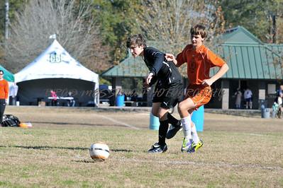 fresh soccer 1-4 (2)
