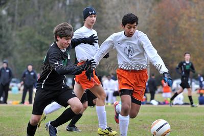 fresh soccer 1-4 (52)