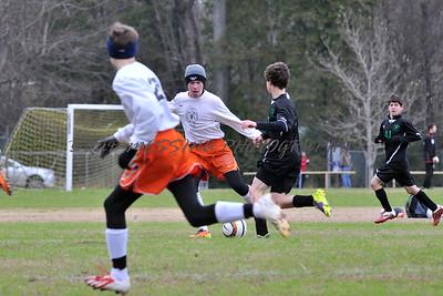 fresh soccer 1-4 (43)