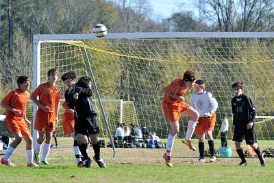 fresh soccer 1-4 (8)