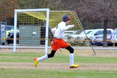 fresh soccer 1-4 (92)
