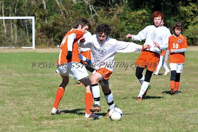 fresh soccer 1-4 (140)