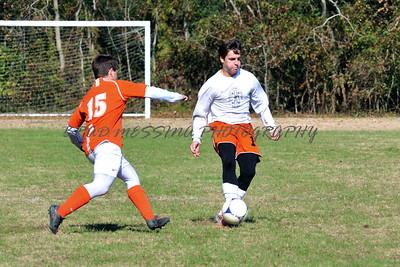 fresh soccer 1-4 (139)