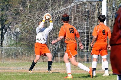 fresh soccer 1-4 (25)