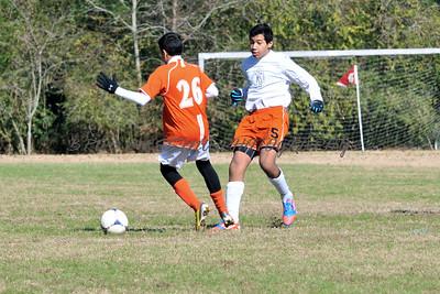 fresh soccer 1-4 (132)
