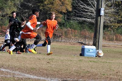 fresh soccer 1-4 (17)