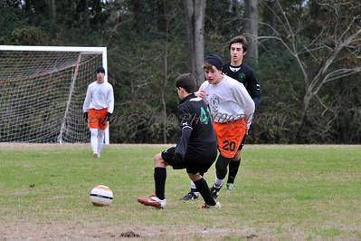 fresh soccer 1-4 (93)