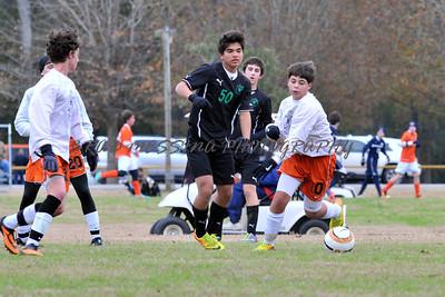 fresh soccer 1-4 (56)