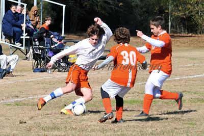 fresh soccer 1-4 (128)