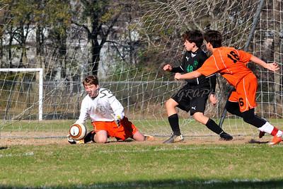 fresh soccer 1-4 (28)