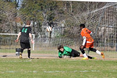 fresh soccer 1-4 (11)