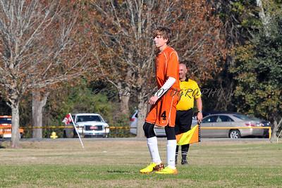 fresh soccer 1-4 (9)