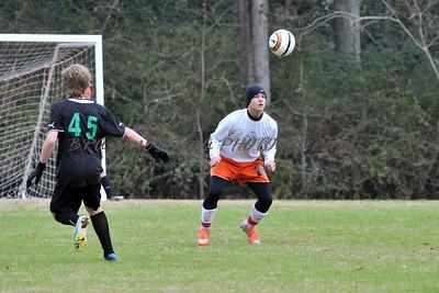fresh soccer 1-4 (64)