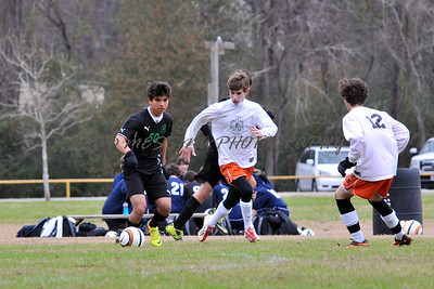 fresh soccer 1-4 (37)