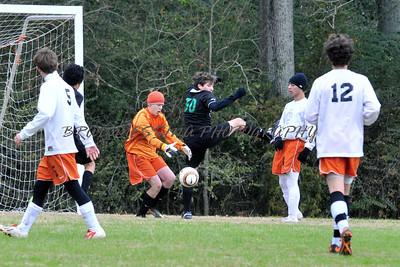 fresh soccer 1-4 (85)
