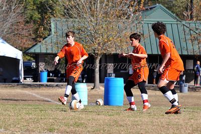 fresh soccer 1-4 (6)