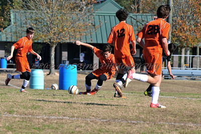 fresh soccer 1-4 (4)