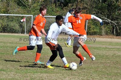 fresh soccer 1-4 (113)
