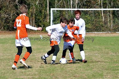 fresh soccer 1-4 (123)