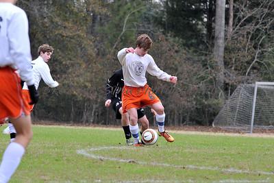 fresh soccer 1-4 (40)