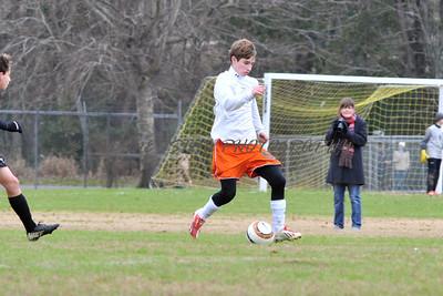 fresh soccer 1-4 (108)