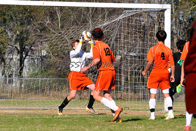 fresh soccer 1-4 (26)