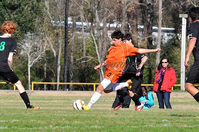 fresh soccer 1-4 (22)