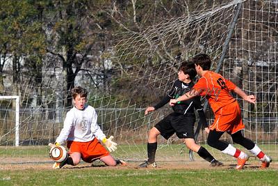 fresh soccer 1-4 (27)