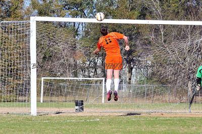 fresh soccer 1-4 (23)