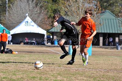 fresh soccer 1-4 (3)