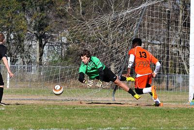 fresh soccer 1-4 (10)
