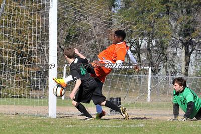fresh soccer 1-4 (16)