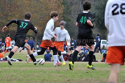 fresh soccer 1-4 (94)