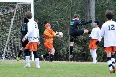 fresh soccer 1-4 (84)