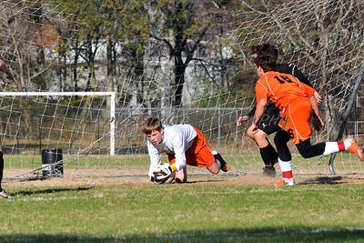 fresh soccer 1-4 (29)