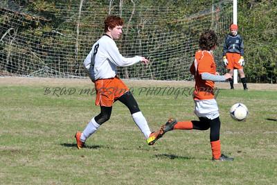 fresh soccer 1-4 (111)
