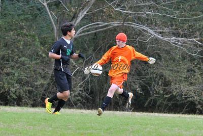 fresh soccer 1-4 (105)