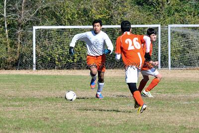 fresh soccer 1-4 (130)