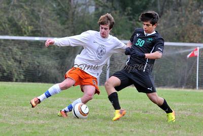 fresh soccer 1-4 (79)