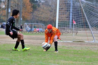 fresh soccer 1-4 (63)