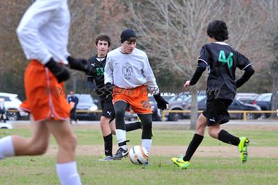 fresh soccer 1-4 (54)